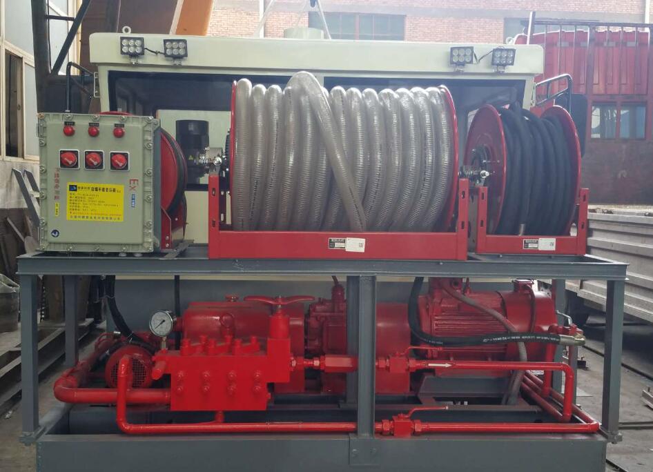 卷管器|电缆卷筒|消防软管卷盘.jpg